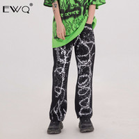 EWQ   2020 spring and summer new trendy men' s clothing ...