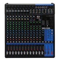 Tragbares Audio & Video Professionelle Audiogeräte Mini F4-usb Audio Mixer Konsole Mit Usb Audio Mixer 3 Kanal Mixer Sound Konsole 48 V Phantom Power Liefern Professionelle Buy One Give One