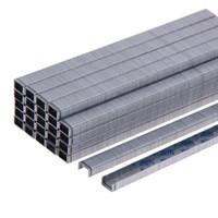 10000 stücke Tape Tool Binder Nagel Tapener Zum Binden Tapetool Pfropfmaschine