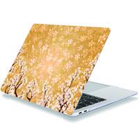 Laptop-Tasche für MacBook Pro / MacBook Air 11/12/13/15/16 Zoll 2020 2019 2018 2017 2016 Veröffentlichung Kunststoff Hard Shell Cover
