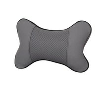 Leather For Custom Fit Car Floor Mats For Jeep Grand