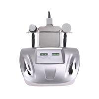 Портативный Cet Ret RF красоты машина Взвесьте Потеря тела похудение устройство 3 в 1 для глаз против морщин Удаление фейслифтинг