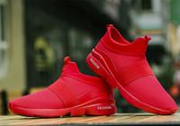 2020 Toptan Ucuz Tasarımcı Ayakkabı Üçlü S Sneakers Alt Vahşi Hafif Sneakers Beyaz Siyah Kırmızı Açık Ayakkabı Koşu Soğuk