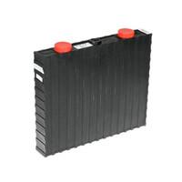 4 шт / много Новый Sinopoly батареи SP-LFP300AHA батареи LiFePO4 3.2V 300Ah для системы хранения энергии