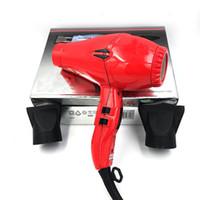 قوي الرياح المهنية مجفف الشعر 3800 الشعر Secador ودية فرد 100-240V الاتحاد الأوروبي PLUG العناية الشخصية السريع DHL