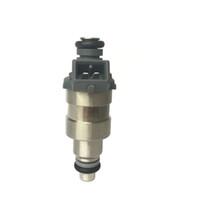 inyector de combustible de Fiat Tempra VW Parati Gol 2.0L 16V IWP174,501.001.02, 50100102, 214301700102