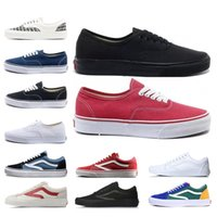 Direct selling students canvans shoes Fear of god fog Era 95...