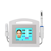 2 In 1 HIFU Machine Vaginal Tightening and Face Lifting Ultr...