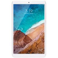 "Оригинальный Xiaomi Mi Pad 4 Plus Tablet PC LTE версии Snapdragon 660 АЕИ окта Ядро 4 Гб RAM 64GB 128GB ROM Android 10,1"" 13 Мпикс Face ID Smart Pad"