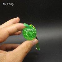 귀여운 3D 퍼즐 퍼즐 퍼즐 장식 IQ 가제 취미 장난감 (모델 번호 PP022)