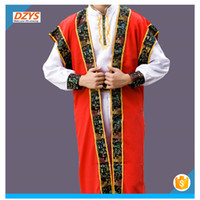 Dance Costumes Men' s Adult Specialties National Costume...