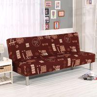 30 أريكة الغلاف تمتد Elasticly مقعد أريكة يغطي الحديثة شامل جميع الخدمات الأغطية الأغلفة الأريكة
