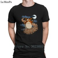 Creature Authentic Mens Tee Shirt My Mogwai Gizmoro T- Shirt ...