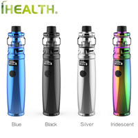 100% Original UWELL NUNCHAKU 2 Kit with 5ml Nunchaku 2 Tank ...