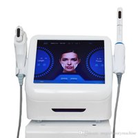 Free Shipping Professional High Intensity Focused Ultrasound...