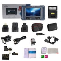 Lonsdor K518S Programmatore Chiave Plus Lonsdor LKE Smart Key Emulator 5 In 1 Supporta VW 4th5th IMMO E BMW FEM / BDC