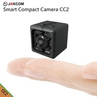 JAKCOM CC2 Compact Camera Hot Sale in Other Surveillance Pro...
