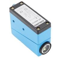 Sensore di colore NT-ZN313 Borsa che fa macchina Rettificatrice Sensore fotoelettrico ad alta precisione NT6-N112