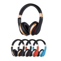 MH7 Over Ear Wireless Headphone Noise Cancelling Bluetooth 5...
