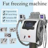 2020 Newest Cool Sculpting Cryotherapy Cryo Lipolysis Ultras...