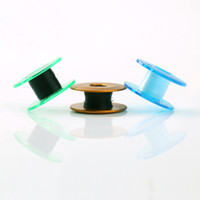 Free shipping black Spool Of Invisible Thread For Magic Tric...