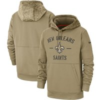 2020 Mens Women Kid New Orleans