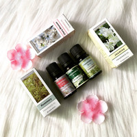 EPACK 6pcs Essential Oils For Aromatherapy Diffusers Pure Es...