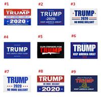 90 * 150 ترامب العلم 3 * 5 أقدام رقيقة الخط الأزرق الخط الأحمر العلم الولايات المتحدة 2020 أعلام الرئاسية لا أميل قاعدة العجلة على البيانات راية