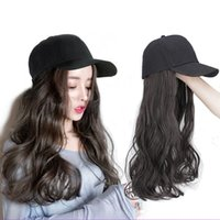 Beauty ladies fashion realistic wholesa adjustable quality f...
