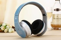 Fashion Headset Folding Game Call Wireless Bluetooth Headset...