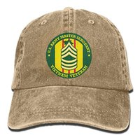 Wholesale masters hats for sale - 2019 New Cheap Baseball Caps Mens Cotton  Washed Twill Baseball 087b9269be7