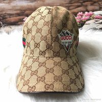 G003, 2019 fashion hat, canvas cap, outdoor leisure, sun hat,...