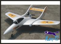EPO Uçak / RC Uçak / RC Model Hobi Oyuncak / SD Model Condor Flycat X75 Flywing Yüksek Hızlı Düzlem (Kiti veya PNP Seti)