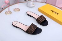 fashion luxury designer women' s shoes women shoes flat ...