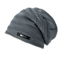 Fait à la main d'hiver Gorros Marque Bonnet avec lettres Hommes Skull Caps Bonnet Couturiers chaud Bonnet chaud Vente Chapeau Beanies