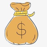 보충 가격 차이 지불 차이 제품 가격 차이 상점에 주문의 추가 비용 추가