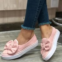 2020 New Women Summer Sandals Fashion Buckle Strap Solid Fri...