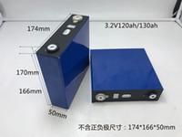 NEW 20pcs lifepo4 3.2V 20Ah hohe Entladungszellenstrom LiFePO4 Batterie für electrice Fahrrad Motor Batteriesatz diy