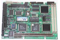 Trabajo 100% probado perfecto para la placa base industrial PCM-4894
