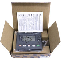 New Smartgen AUTO Genset Controller HGM420N for Genset Autom...