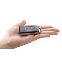 Super Mini Tasche Schmuck Cract Waage 200g / 100g * 0,01g Autoschlüssel Digitalwaage Gewicht Balance Gramm Waage