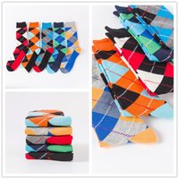 5ea740a78 Wholesale trusox socks resale online - High Quality Men Anti Slip Football Socks  TockSox Keen High