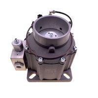 O envio gratuito de Red Star válvula de admissão de ar vertical de montagem descarregador de válvula AIV-85B-F para o compressor de ar rotativo 55-75KW parafuso