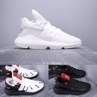 All Men Size 40- 44 Y Shoes 3 Casual Shoes For Men Black Whit...