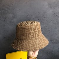 Designer Unisex Adult Wide side Bucket Hats Camouflage Fishe...