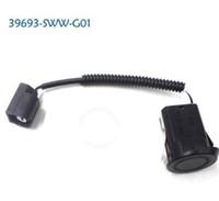 Nuovo sensore sensore di parcheggio posteriore PDC 39693-SWW-G01 per CRV 188300-5921 per il periodo 2007-2011