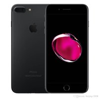 Original Apple iPhone 7 2RAM 32 128GB ROM Quad- Core IOS 4G L...