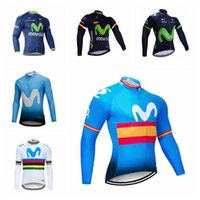 ... Cycling Jersey men sets racing clothes bicycle quick drying bike  clothing short sleeve summer maillot ciclismo Y012930. US  12.13   Piece.  New Arrival cfd24dda6
