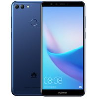 Original Huawei Enjoy 8 Plus 4G 128G Cellphone 5. 93' &#0...