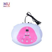Professionele MultifunctionC ultrasone geluidsverstrakking huidverjonging huidverzorging schoonheid machine voor thuis en schoonheidssalon
